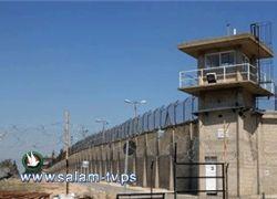 الاحتلال يحكم بالسجن 50 يوماً على مدير اذاعة كل الناس في طولكرم