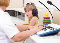 تطبيق ليبي يساعد ضعاف النطق والسمع