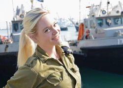 شابة يهودية تبتز عربيا بعد إغرائه