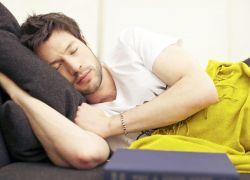 يوم النوم .. طاقة متجددة واستمتاع بالحياة