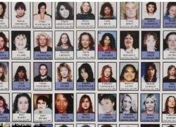 سفاح كندي قتل 49 إمرأة