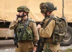 إسرائيل: لا نريد التصعيد