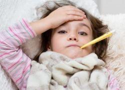 نصائح للشفاء من انفلونزا الصيف