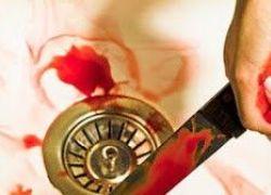 يمني يقتل ابنته لامتلاكها هاتف نقال