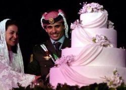 دورة تأهلية ملزمة كشرط للمقبلين على الزاوج في الأردن