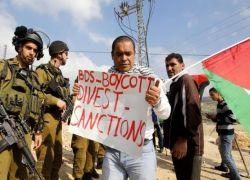 قانون المقاطعة.. أزمات داخل إسرائيل وخارجها