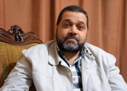 اسامه حمدان : البرغوثي وسعدات في صفقة التبادل المنتظره