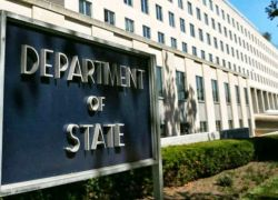 الإدارة الأمريكية تبلغ السلطة بتجميد مساعدتها المالية الخميس