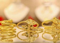 سرقة ذهب عروس بقيمة (2000 دينار) اثناء حفل زفافها
