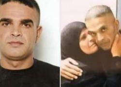 الاحتلال يسلم الاردن جثمان الشهيد سامي أبو دياك