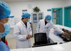 121 وفاة و5090 إصابة جديدة بفيروس كورونا