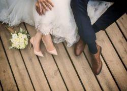 شاب مصري ينتحر هربا من الزواج