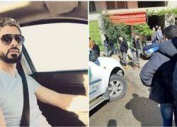مقتل شاب من عصيرة داخل منزل في طوباس