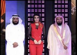 داعية سعودي: النقاب يعيق حاسة الشم والعباءة ليست لزامًا