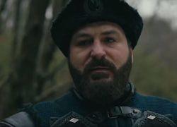 """وفاة أحد أبطال مسلسل """"قيامة أرطغرل"""" عن 40 عاماً"""
