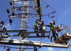 اجتماع فلسطيني اسرائيلي لبحث إلغاء قطع الكهرباء عن الضفة