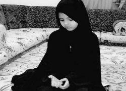 """وفاة أشهر طفلة من نجمات """"سناب شات"""" في السعودية بشكل مفاجئ"""