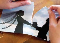 الاردن : شاب يطلق خطيبته بعد معرفته بانتهاء عقد عملها