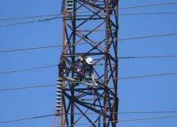 وزراء خارجية العرب يؤكدون على ضرورة دعم فلسطين بالكهرباء
