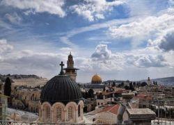 رئيس مجلس الأوقاف في القدس يصف الأوضاع في الأقصى بالخطيرة ويدعو لشد الرحال إليه