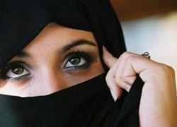 """""""الإفتاء"""" المصرية توضح حكم نشر الفتيات صورهن على """"فيس بوك"""