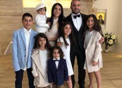 سائق مخمور في أستراليا يدعس أطفالا لبنانيين ويقتل 4 منهم