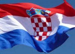 كرواتيا تنوي فتح مكتب قنصلي في فلسطين