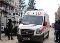 """تركيا - سيارة إسعاف """"تقتل"""" رجلا!"""