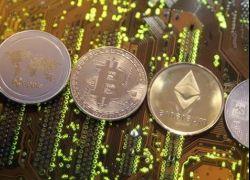 سرقة 60 مليون دولار بعملية قرصنة إلكترونية في اليابان