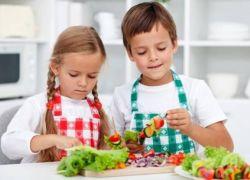 دراسة: عدم تناول الإفطار يؤثر على قلوب الأطفال