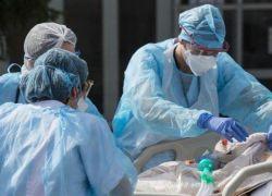 7 اصابات جديدة بكورونا في غزة يرفع العدد الى 9 حالات