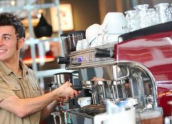 """كوكولا تشتري سلسلة مقاهي """"كوستا """" بمبلغ فلكي"""