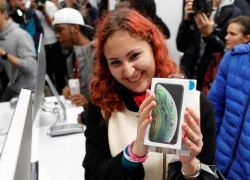 تقرير من الصين يكشف أسعار هواتف آيفون الجديدة