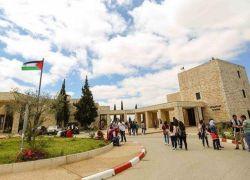 وزارة المواصلات : تخصيص حافلات لنقل الطلاب من جامعة بيرزيت للمدن وبالعكس