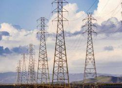 السلطة : قطع الاحتلال التيار الكهربائي عن مناطق في الضفة عقاب جماعي غير مبرر