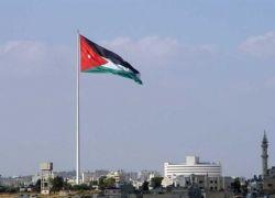 الاردن: ندرس المشاركة في ورشة البحرين