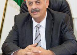 بيان صحفي لرئيس بلدية طولكرم المهندس محمد يعقوب