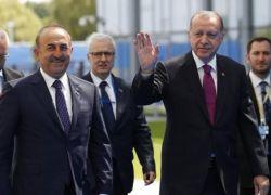 تركيا تعيد ملحقها التجاري إلى 'إسرائيل'