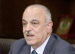 """وزير اردني: لا نشرع الاستيراد من """"إسرائيل"""""""