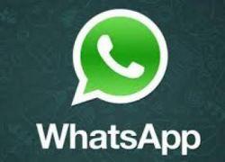 امراة تلقى حتفها بسبب رسائل مزيفة انتشرت عبر 'واتس اب'