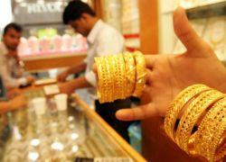 مصر مصرع عريس وشقيقته وحماته بحادث مروع أثناء توجههم لشراء الذهب