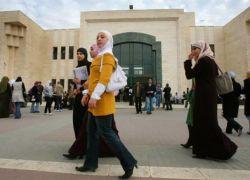 اتحاد العاملين في الجامعات يؤكد استمرار الاجراءات التصعيدية