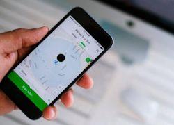 """النيابة تحذر سائقي السيارات من الاشتراك في تطبيق """"كريم"""""""