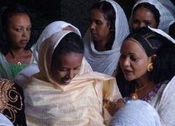 فقط في إريتريا وبالقانون.. ستتزوج امرأتين رغما عنك وإلا ستسجن مدى الحياة!