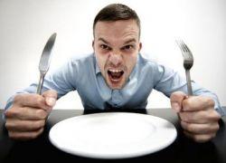 الجوع سر الحياة الطويلة