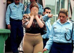 الحكومة الإسرائيلية تناقش مشروع قانون يجرّم ممارسة الدعارة