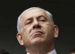 نتنياهو : اسرائيل ستبقى رأس حربة ضد الارهاب وقوتنا أصبحت عالمية