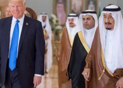 هآرتس : أميركا ستطلب من الدول الخليجية نصف مليار دولار لتحسين الحياة في غزة