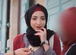 صحيفة : متهمون جدد في قضية مقتل اسراء
