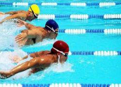 ماليزيا تمنع دخول رياضيين إسرائيليين لأراضيها